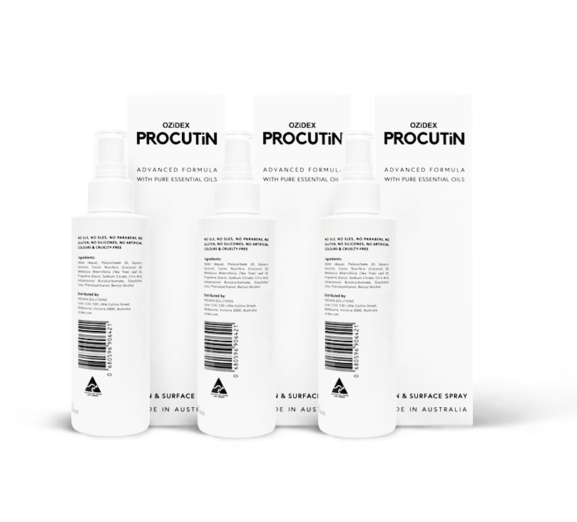 PROCUTiN PACK x3-backside | ozidex