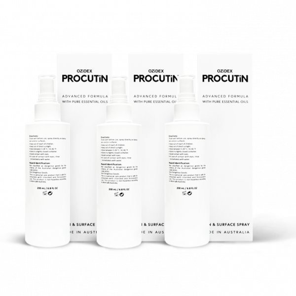 PROCUTiN PACK x3-back   ozidex