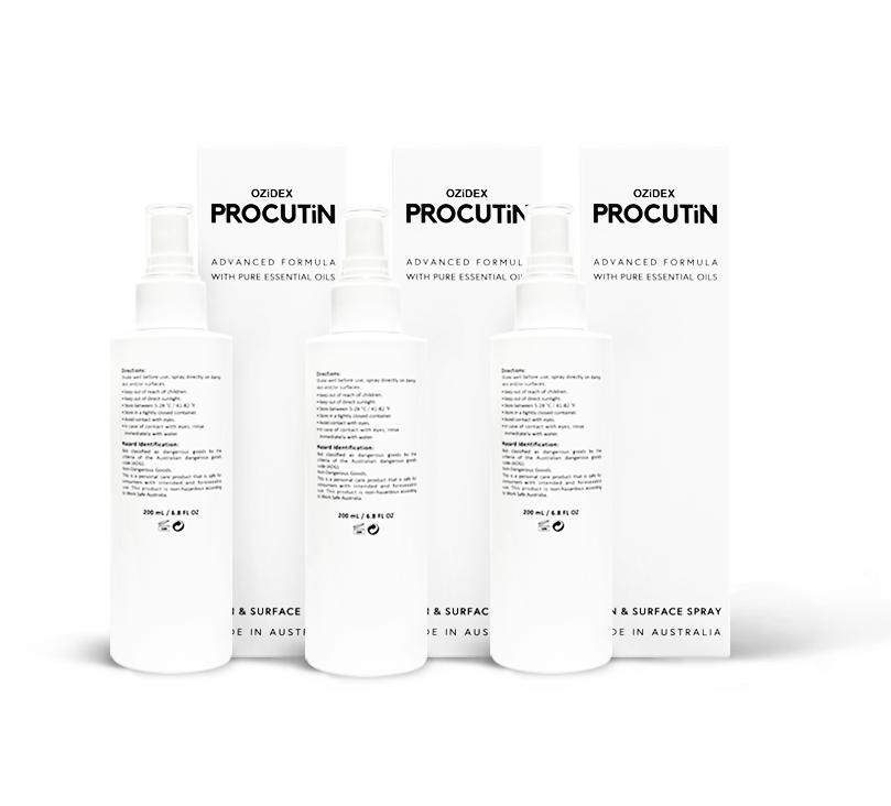 PROCUTiN PACK x3-back | ozidex