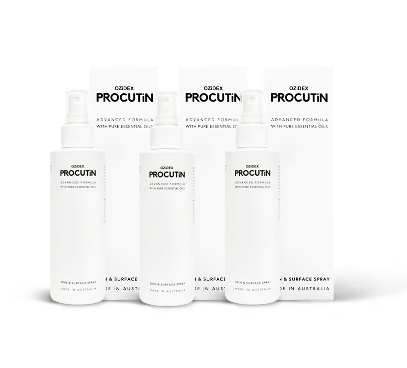 PROCUTiN PACK x3-front | ozidex