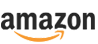 amazon   ozidex