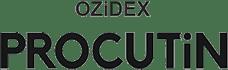OZIDEX