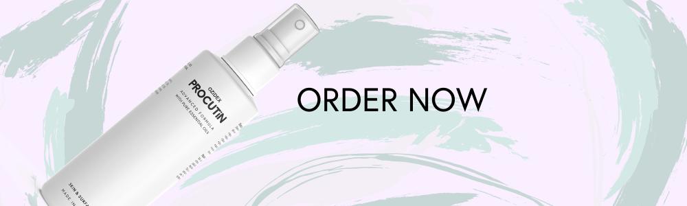 Order now demodex mite treatment