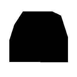 account-demodex mite treatment