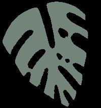 demodex-treatment-leaf
