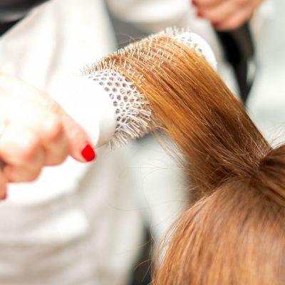 Hair-Issues